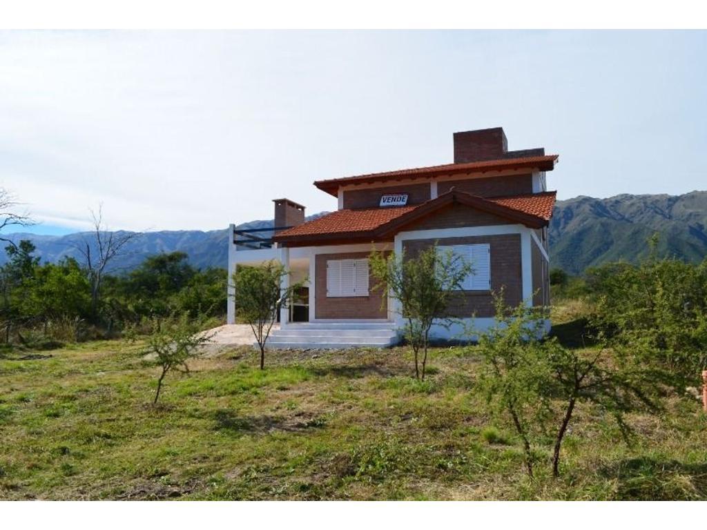 Casa en venta en atahualpa yupanqui 80 carpinteria - Carpinteria casas ...