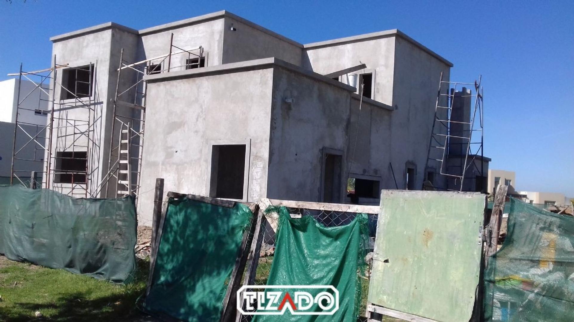 Tizado Pilar vende casa 5 ambientes en Barrio El Canton, Escobar y alrededores - PIL3801_LP166067_1