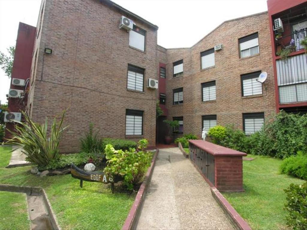 Departamento en Venta de 3 ambientes en Buenos Aires, Pdo. de La Matanza, Ciudad Evita