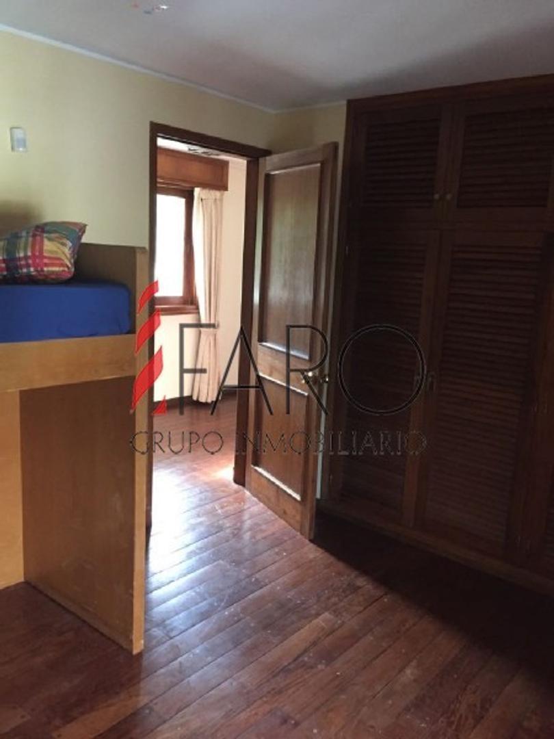 Casa - 436 m²   4 dormitorios   2019 años