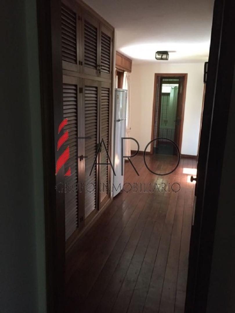 Casa en Venta de 436,0 m2