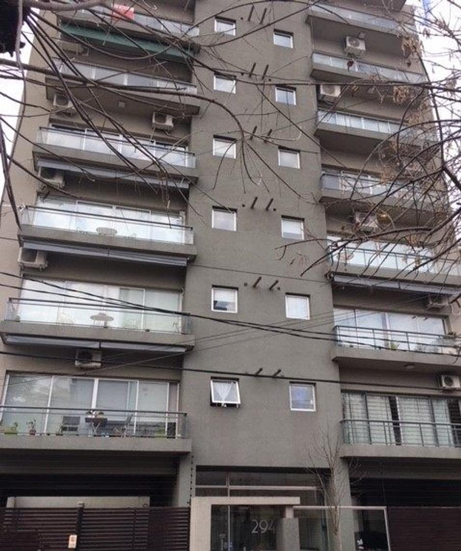 Departamento en Venta en Quilmes - 3 ambientes