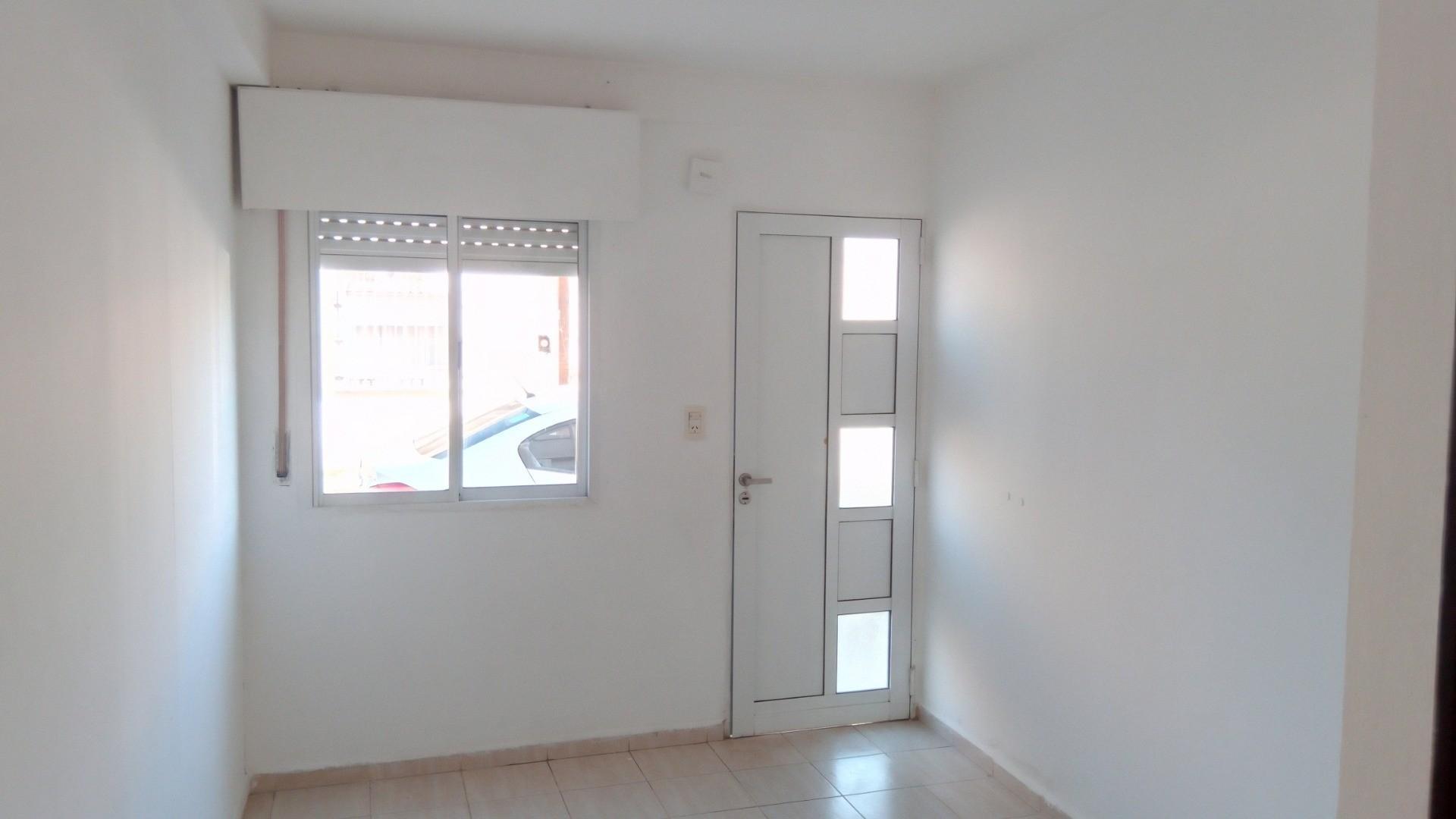 Departamento en Venta en Gualeguaychu