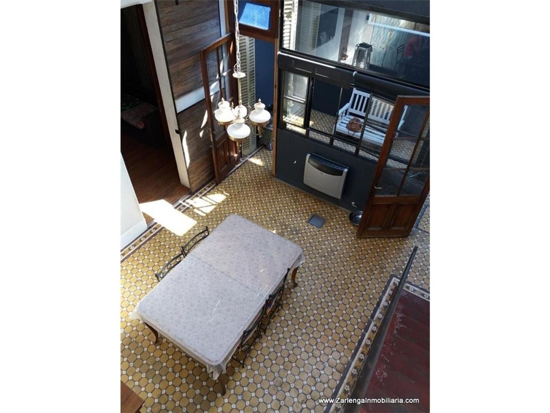 Av Juan De Gray 3700 PH de 4 ambientes con patio , terraza y entrada individual sin exp apto credito