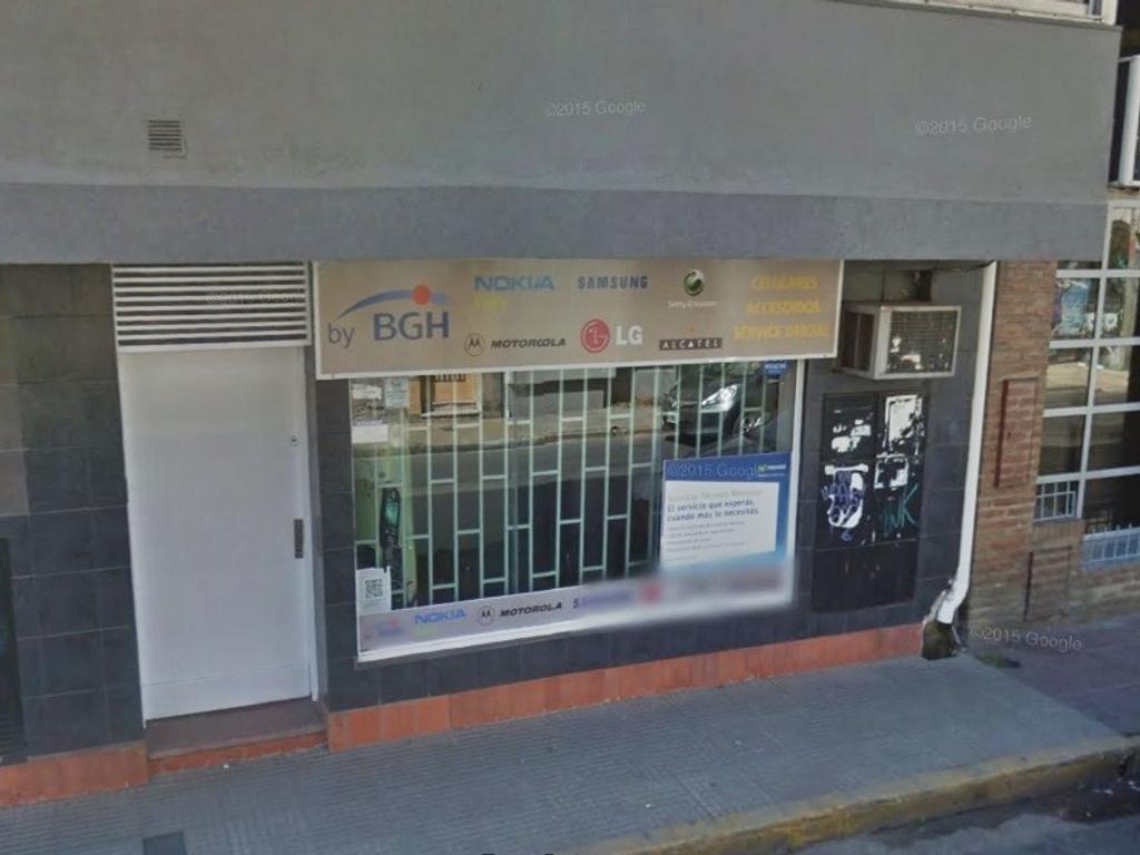 Local - Venta - Argentina, Santa Fe - 9 DE JULIO  AL 2000