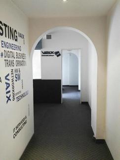 Oficina super equipada en Perón a metros de Av. Callao
