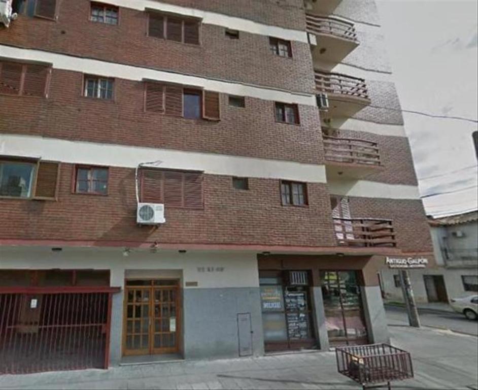 Departamento en Venta de 3 ambientes en Buenos Aires, Pdo. de La Matanza, Ramos Mejia