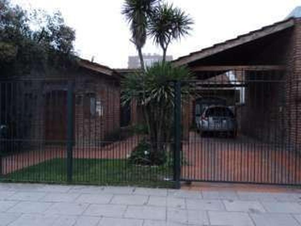 Casa en Venta de 4 ambientes en Buenos Aires, Pdo. de Pilar, Pilar, Pilar Centro