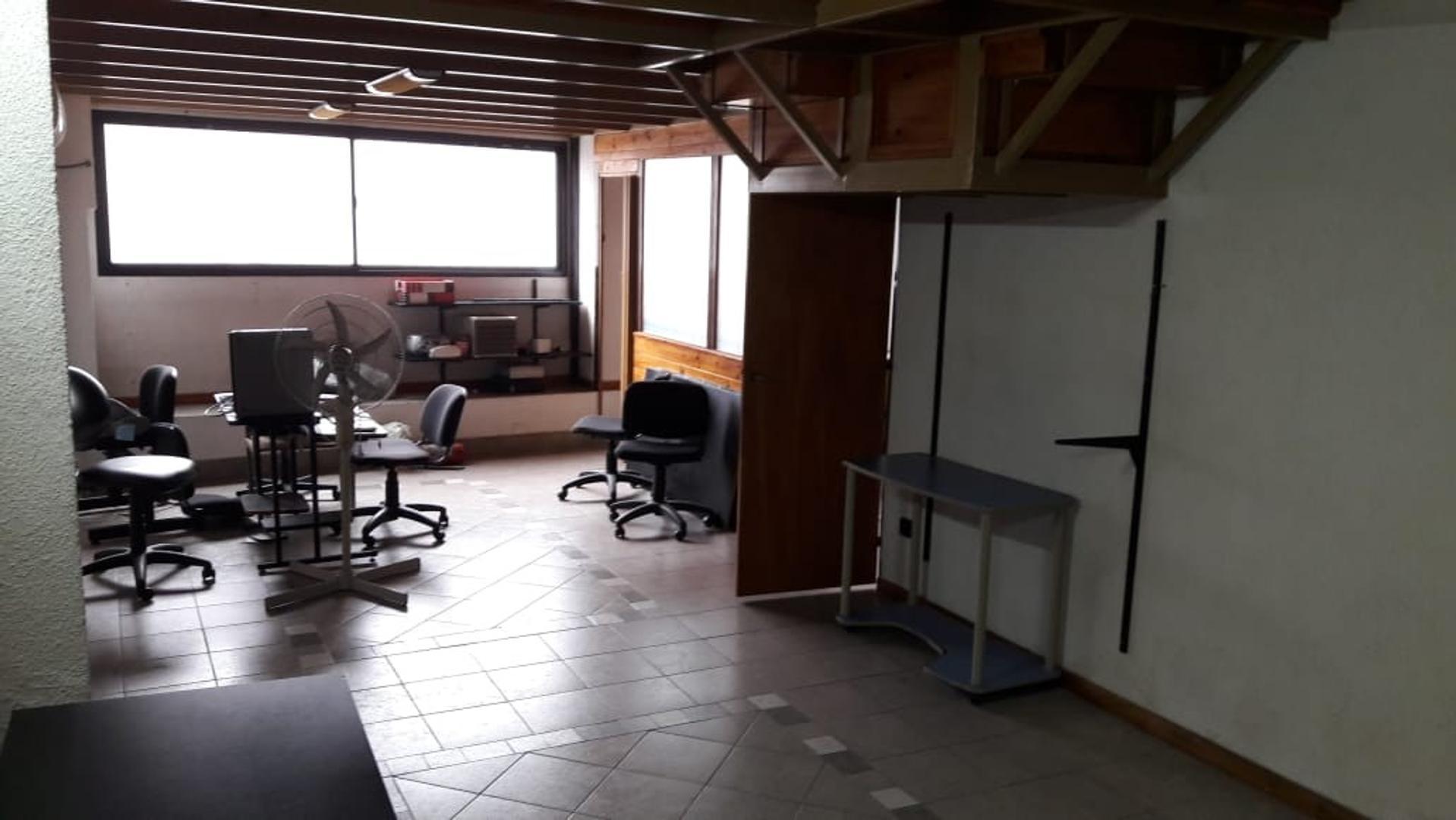 Oficina en Venta en Avellaneda