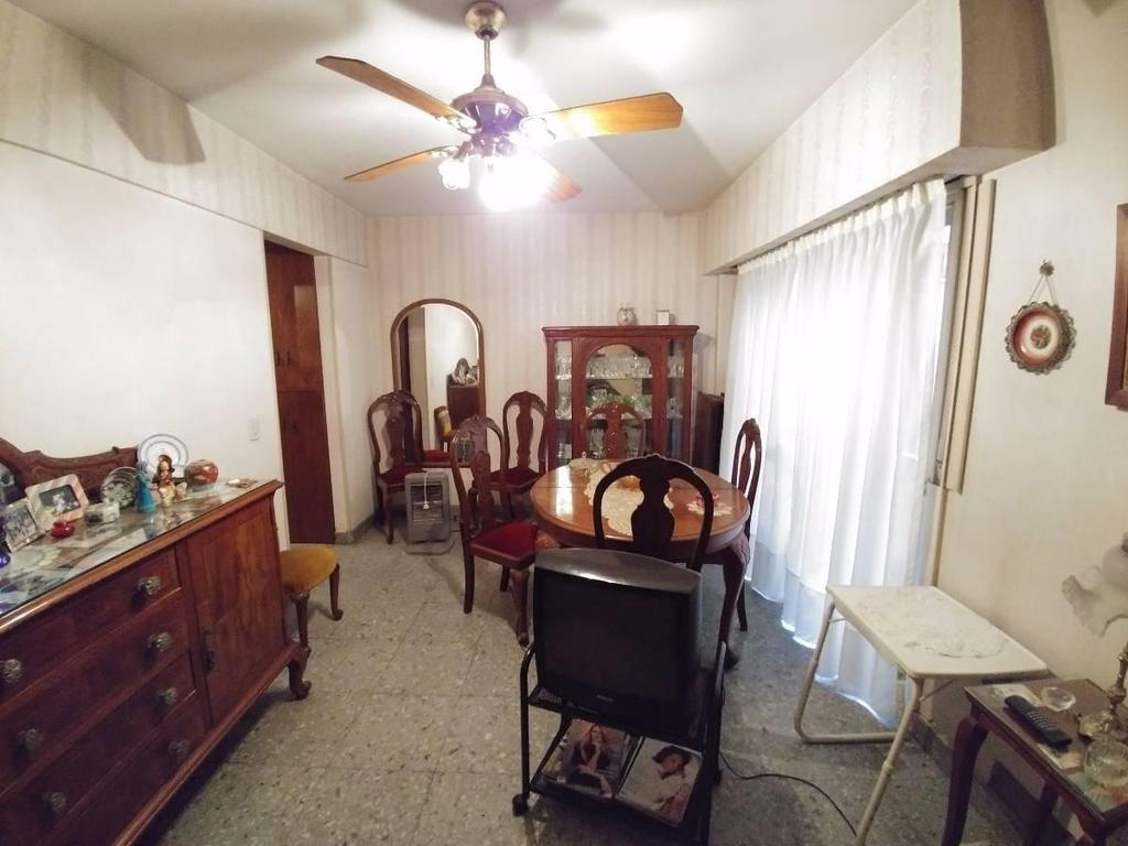 Pedernera 200 - Flores, Capital Federal