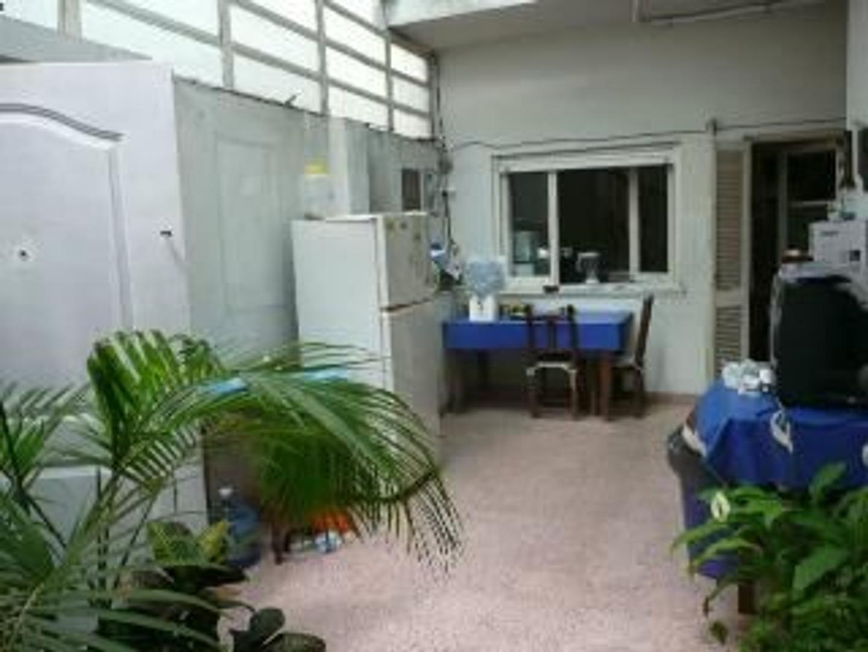 Casa en Venta en Boedo - 5 ambientes