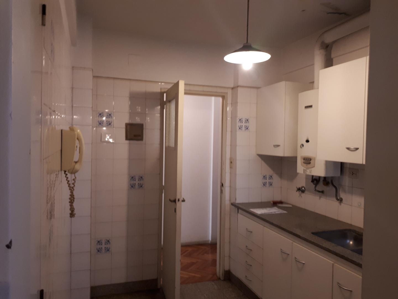Departamento en Alquiler de 65,0 m2