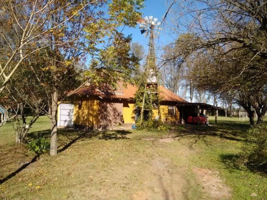 Casa en Venta 5