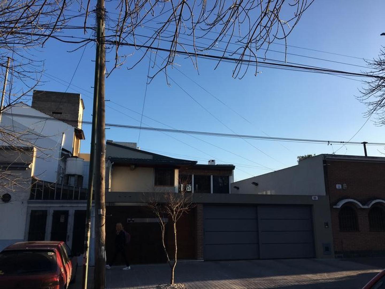 Casa en Venta en La Plata - 5 ambientes
