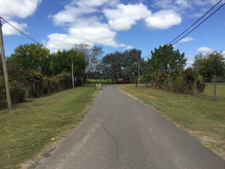 Casa en venta a estrenar APTA CREDITO- B° semi cerrado Santa María de Escobar.  - Foto 14