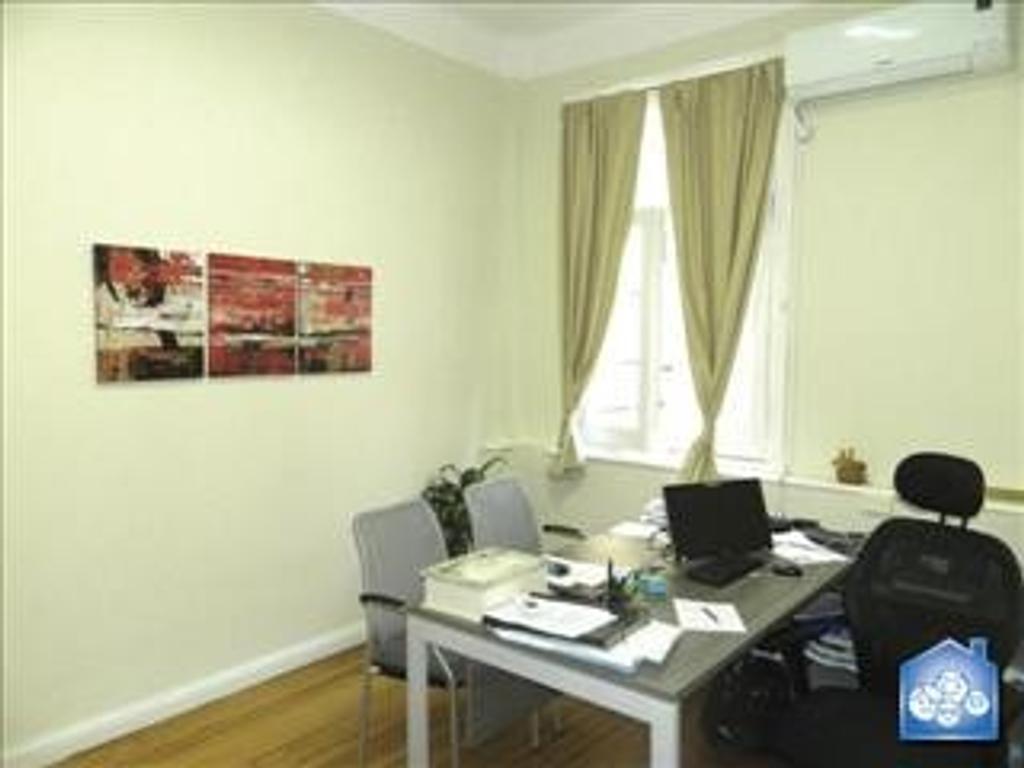 Departamento en Venta de 4 ambientes en Capital Federal, Centro