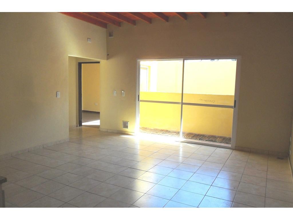 Ideal Ph en 1° piso de 3 ambientes para Alquilar