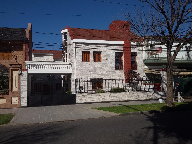 Av del Rosario al 100 Zona Residencial