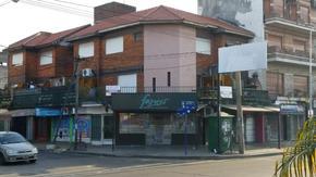 Dto 3 amb 68m2 en dúplex c/balcón terraza u$s98.000 L/G. Sin expensas. Crovara 1445  Dto 3 amb 68m2