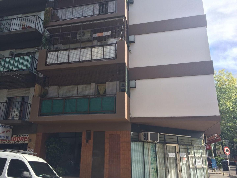 Departamento  en Venta ubicado en Núñez, Capital Federal - NUN3129_LP164131_1