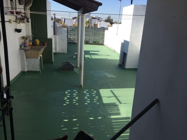 Ph en Venta en Barrio Don Bosco - 4 ambientes