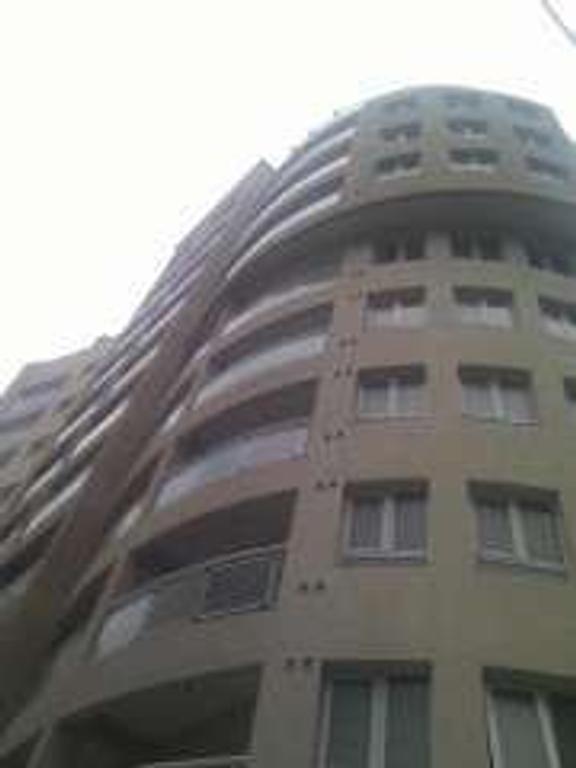 Departamento en Alquiler por temporada de 2 ambientes en Buenos Aires, Pdo. de General Pueyrredon, Mar Del Plata, La Perla Sur