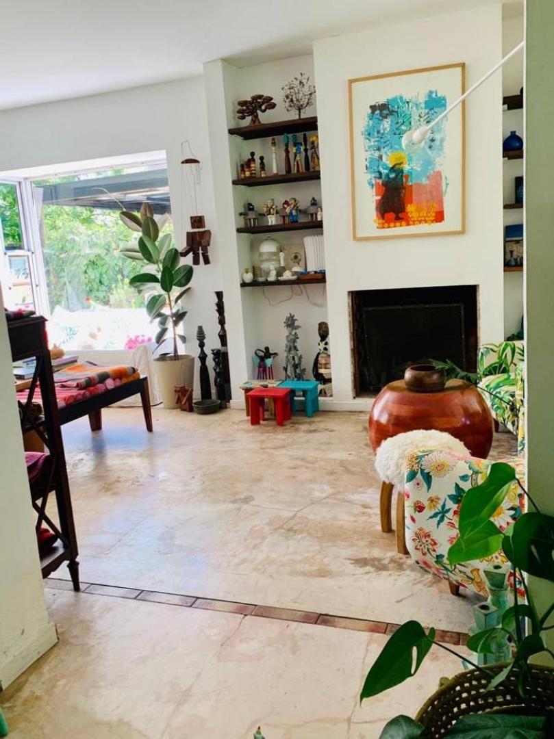 OPORTUNIDAD!!!! Casa en lote interno - Los Ceibos - Foto 23