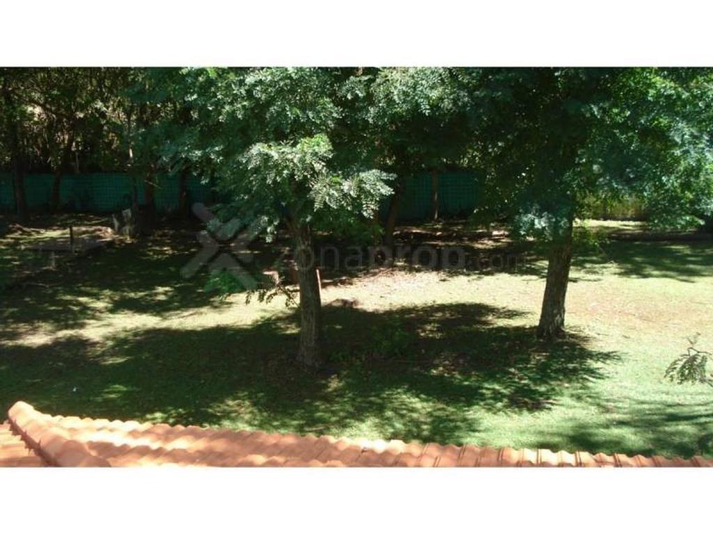 Barrio Cerrado El Aromo - Escobar - Bs.As. G.B.A. Zona Norte