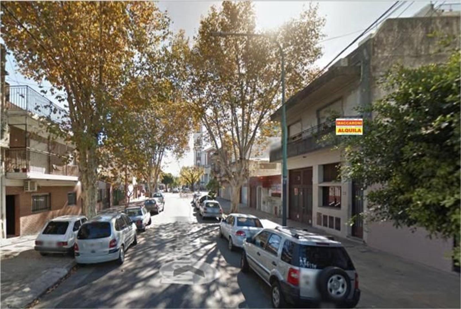 Ph en Alquiler en Liniers - 4 ambientes