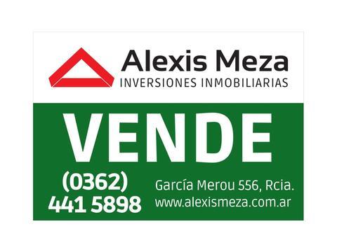 Ideal para emprendimiento Inmobiliario - Terreno 11x50 !!!