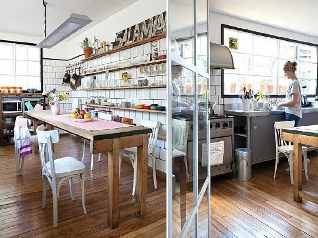 Casa en venta en voltaire 5986 palermo buscainmueble for Casa de azulejos en capital federal