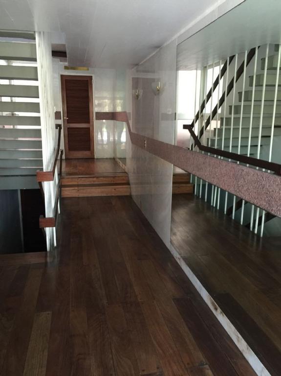 Departamento  en Venta ubicado en Villa Devoto, Capital Federal - DEV0170_LP123738_1