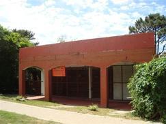 Local - Alquiler temporario - Argentina, Pinamar - AZOPARDO 675