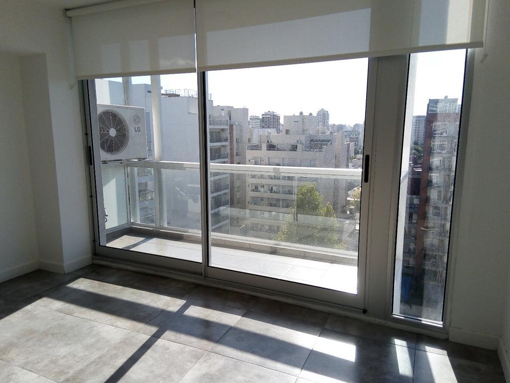 Congreso 2100 - Alquiler Oficina - Nuñez / Belgrano