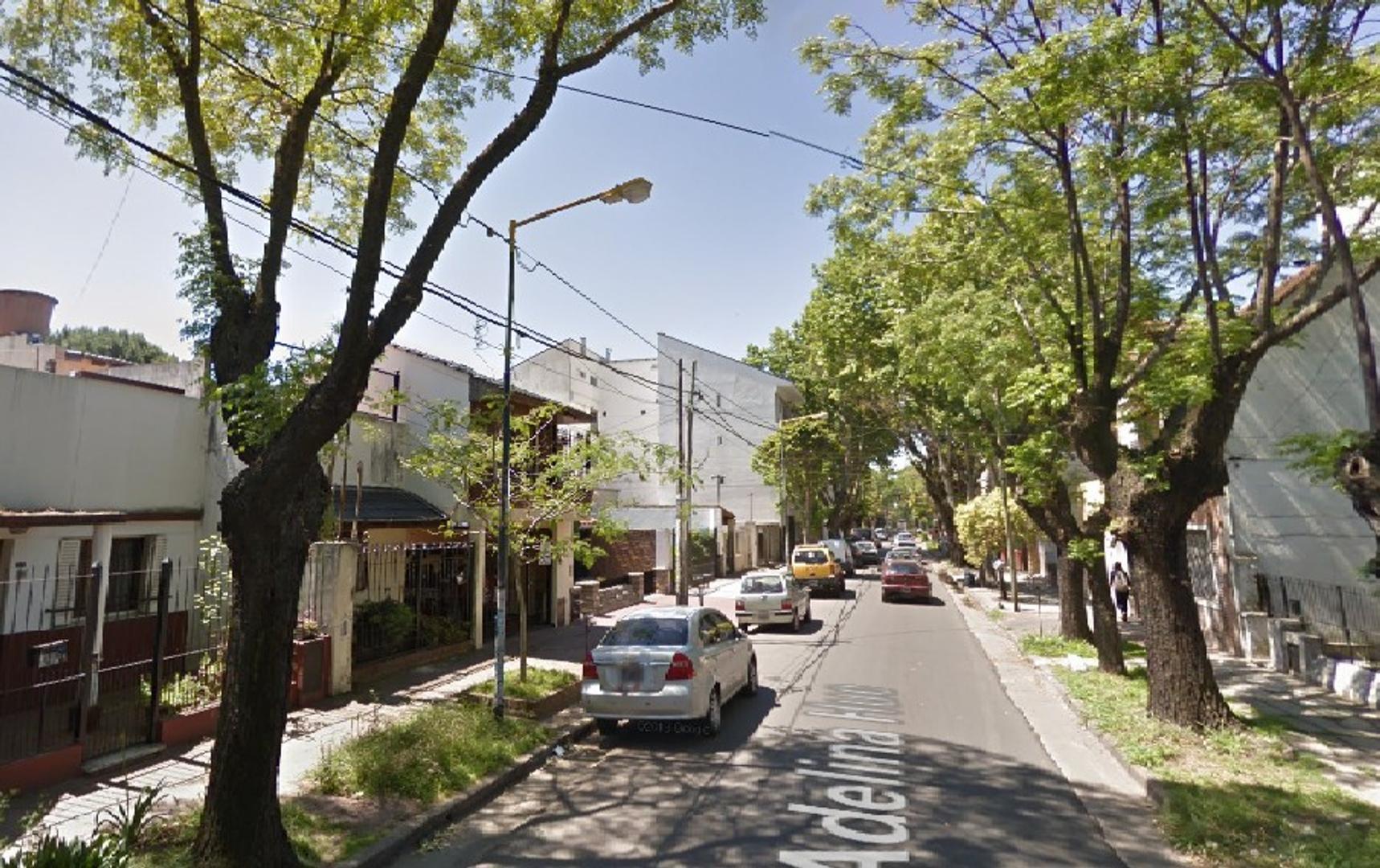 Ph en Venta en San Andres