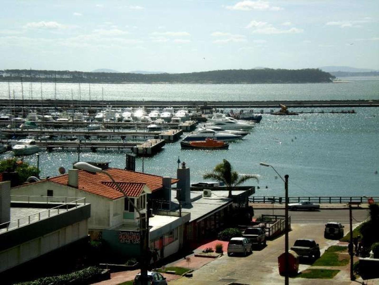 Departamento - Venta - Uruguay, Punta del Este