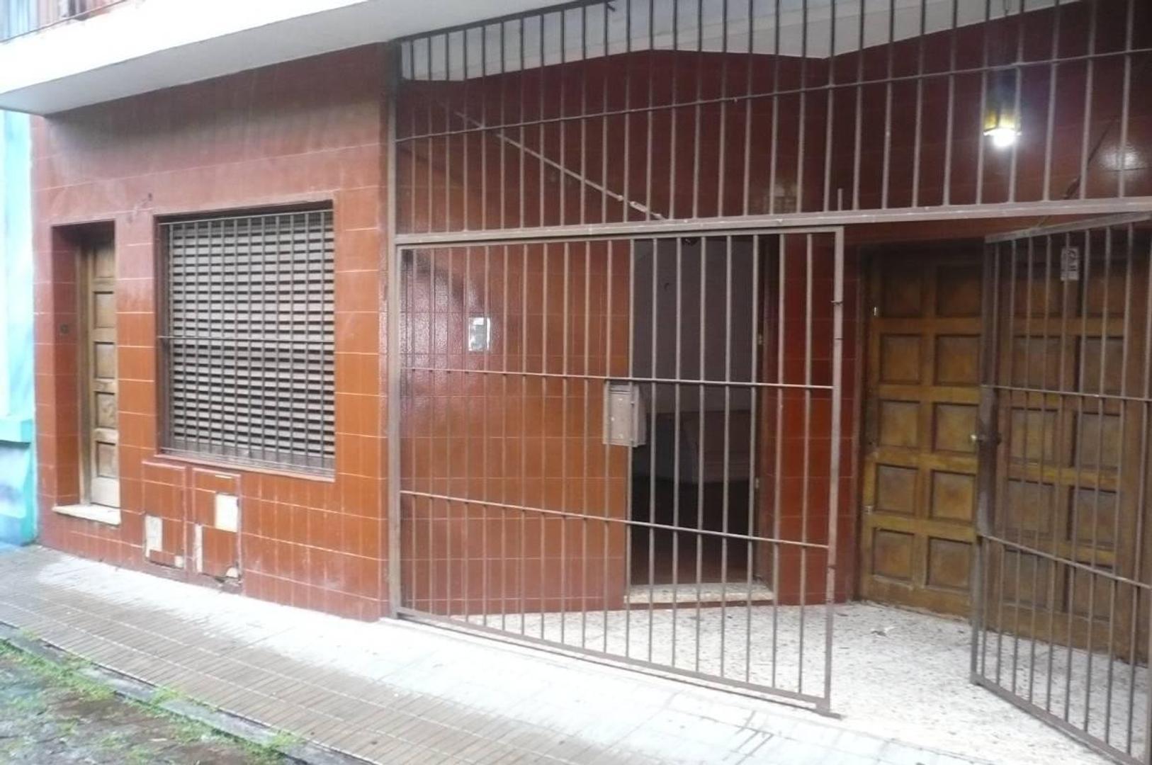 Casa en Venta en Palermo Soho - 6 ambientes