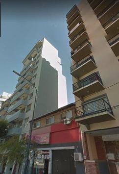 Terreno en venta, Belgrano