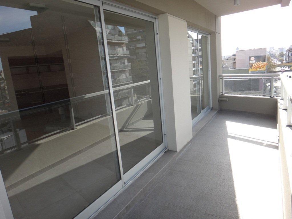 Departamento - Venta - Argentina, Capital Federal - CORDOBA, AVDA.  AL 5100