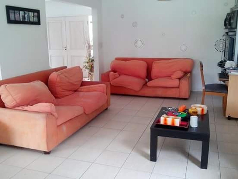 Casa en Venta - 5 ambientes - USD 520.000