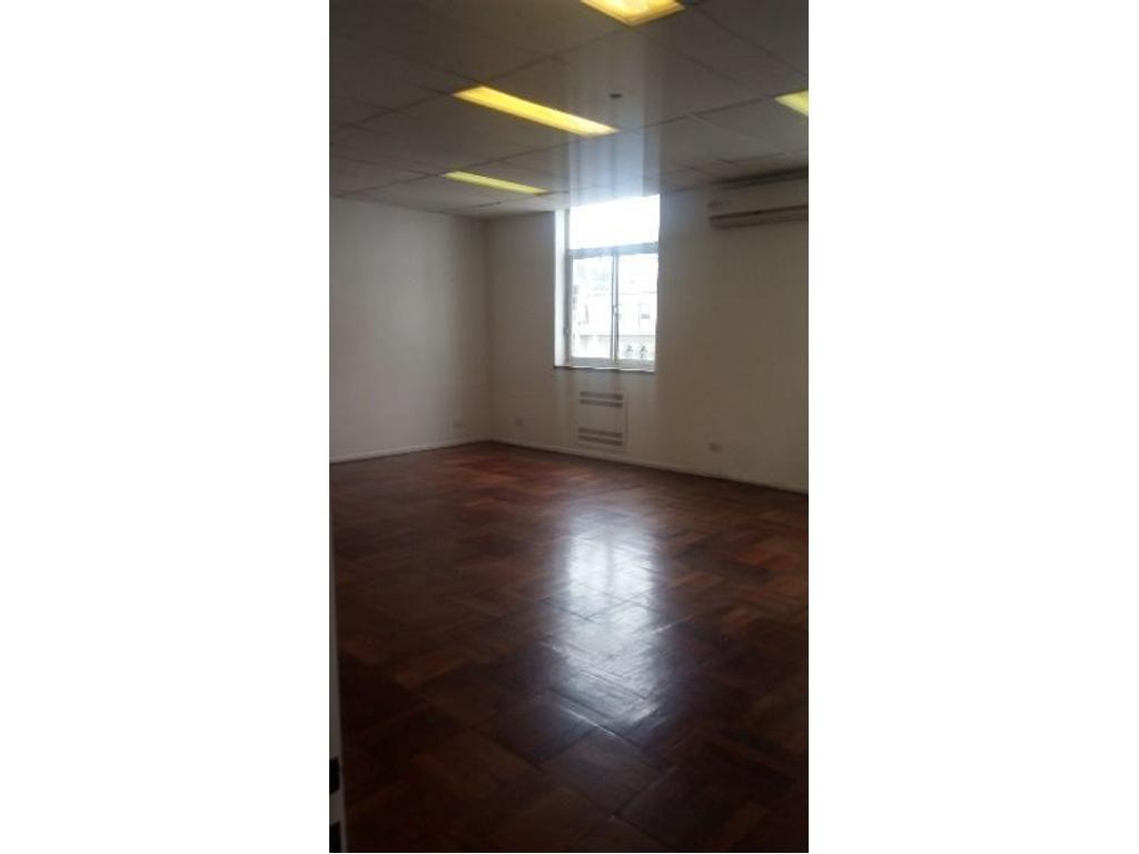 OFICINA EXCELENTE  250 m2- MICROCENTRO