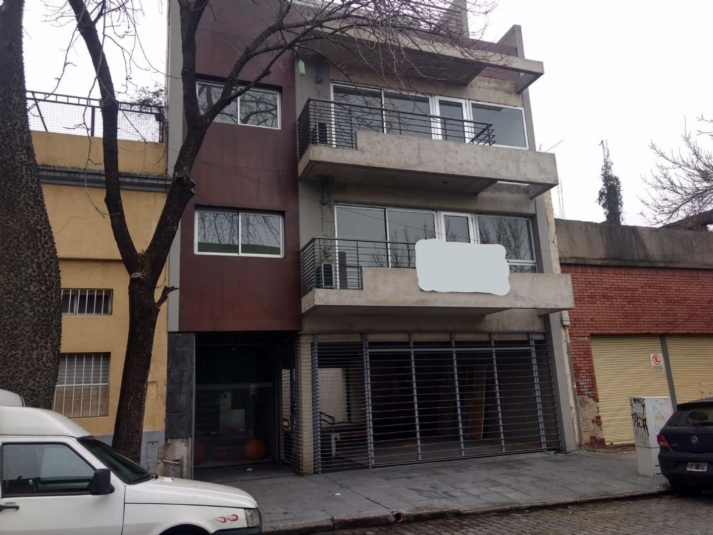 Departamento  en Venta ubicado en Caballito, Capital Federal - VLU0302_LP122950_1