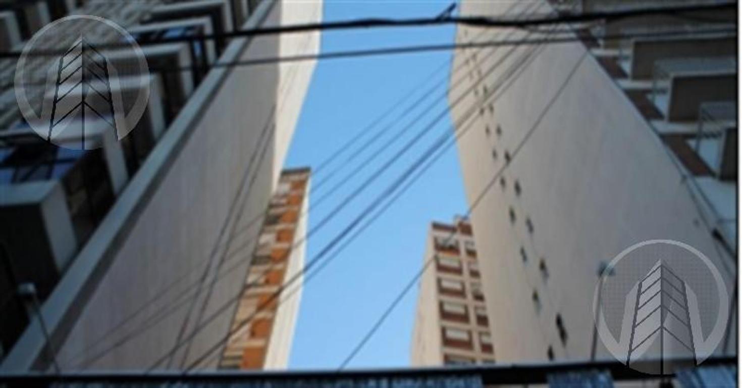 Oportunidad para Desarrollo, ubicacion y vista privilegiada. Vicente Lopez