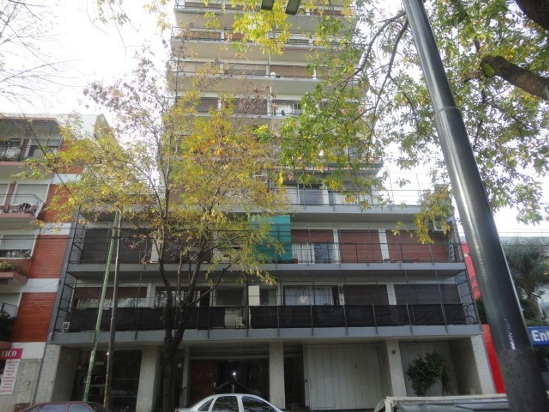 XINTEL(LEP-LEP-15493) Departamento - Venta - Argentina, Capital Federal - SEGUROLA, AV.  AL 1700
