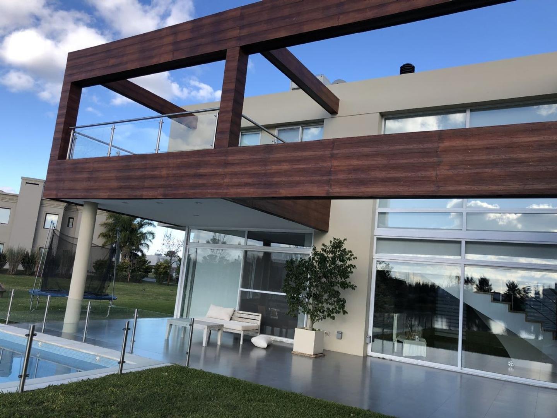 Casa en Venta Terravista, Zona Oeste - OES1083_LP173345_1