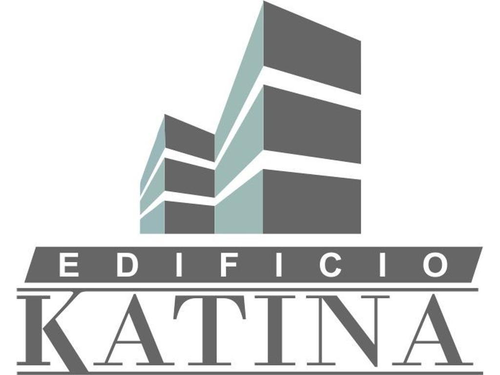 Departamento - Venta - Argentina, Escobar - ESTRADA  AL 800