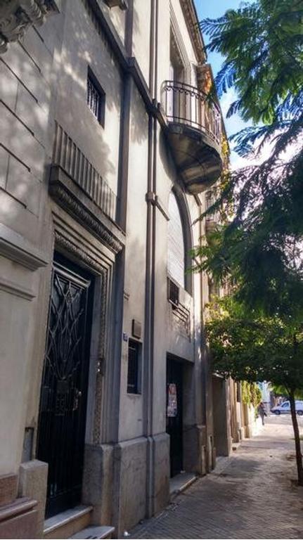 Casa - General Lopez