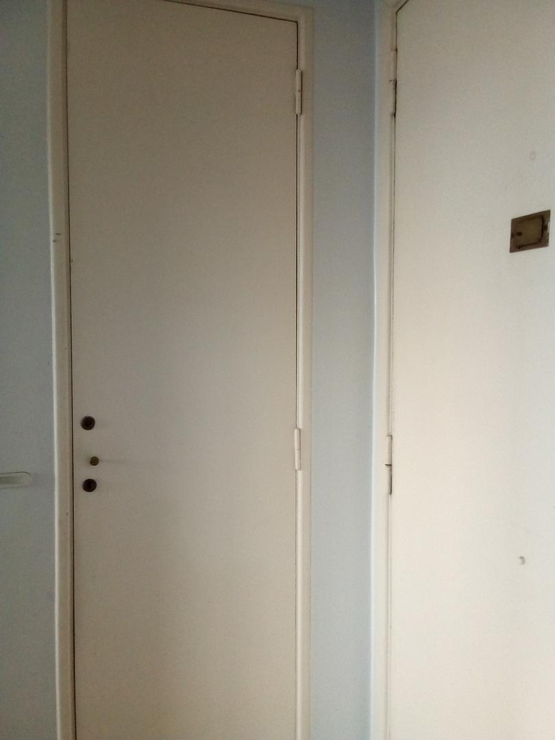 Departamento - 2 dormitorios   50 años   1 baño