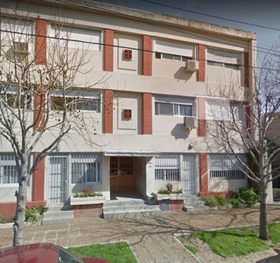 Departamento - Venta - Argentina, General San Martín - INDEPENDENCIA 5622