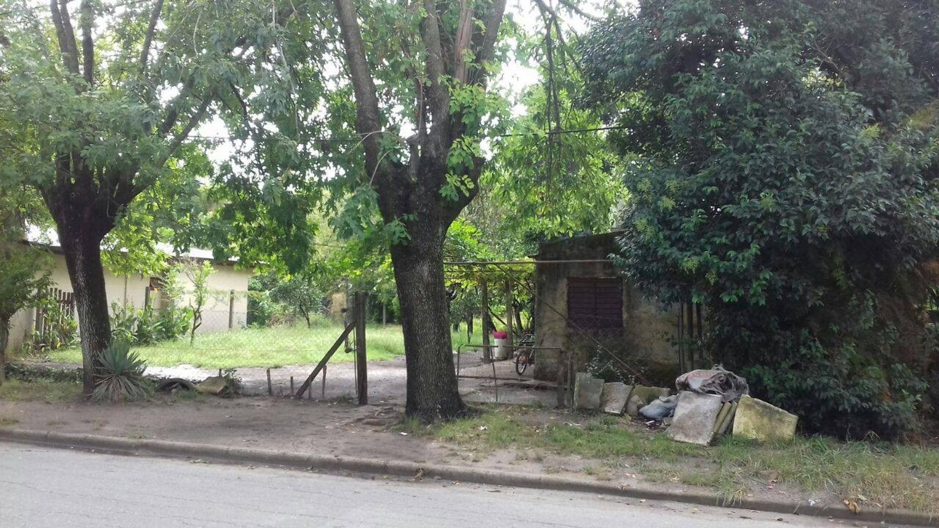 Magdalena, Bavio, casa en venta